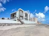 3456 Ocean Boulevard - Photo 44
