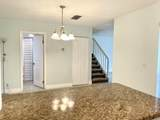 1544 Forest Lakes Circle - Photo 8
