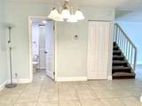 1544 Forest Lakes Circle - Photo 9