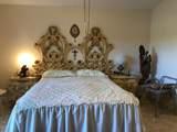 5153 Palazzo Place - Photo 10