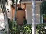 5153 Palazzo Place - Photo 3