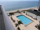 3450 Ocean Boulevard - Photo 18