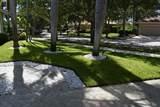 3799 Oak Ridge Circle - Photo 31