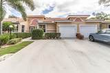 12622 Crystal Pointe Drive - Photo 1