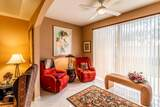 12622 Crystal Pointe Drive - Photo 10
