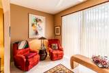 12622 Crystal Pointe Drive - Photo 11