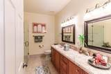12622 Crystal Pointe Drive - Photo 16