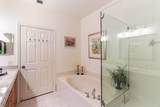 12622 Crystal Pointe Drive - Photo 18