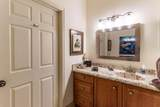 12622 Crystal Pointe Drive - Photo 23