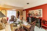 12622 Crystal Pointe Drive - Photo 8