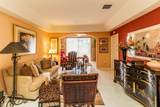 12622 Crystal Pointe Drive - Photo 9