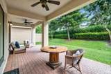 14620 White Jade Terrace - Photo 32