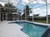 7922 Magnolia Bend Court - Photo 1