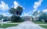 10749 Royal Caribbean Circle - Photo 1