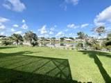 10749 Royal Caribbean Circle - Photo 19
