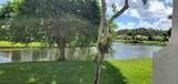 902 Bridgewood Place - Photo 1