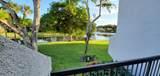 902 Bridgewood Place - Photo 33