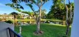 902 Bridgewood Place - Photo 35