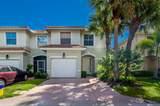 6055 Seminole Gardens Circle - Photo 1