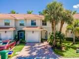6055 Seminole Gardens Circle - Photo 17