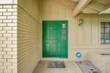 6072 Amberwoods Drive - Photo 29