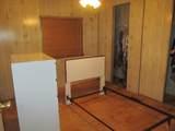 42004 Jima Bay - Photo 12