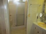 42004 Jima Bay - Photo 17