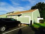 202 Lakewood Drive - Photo 2