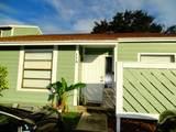 202 Lakewood Drive - Photo 3