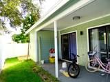 202 Lakewood Drive - Photo 38