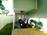 202 Lakewood Drive - Photo 40