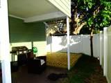 202 Lakewood Drive - Photo 42