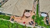 5255 Grande Palm Circle - Photo 41