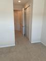 571 Glen Crest Way - Photo 11