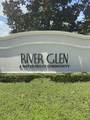 571 Glen Crest Way - Photo 26
