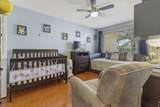 656 Imperial Lake Road - Photo 13