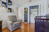 656 Imperial Lake Road - Photo 14