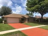 22087 Montebello Drive - Photo 1