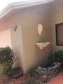 22087 Montebello Drive - Photo 10