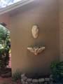 22087 Montebello Drive - Photo 11