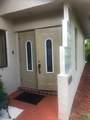 22087 Montebello Drive - Photo 13