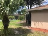 22087 Montebello Drive - Photo 15