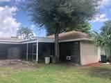 22087 Montebello Drive - Photo 16