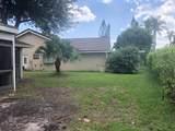 22087 Montebello Drive - Photo 19