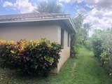 22087 Montebello Drive - Photo 21