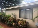 22087 Montebello Drive - Photo 22