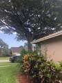 22087 Montebello Drive - Photo 23