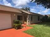 22087 Montebello Drive - Photo 4