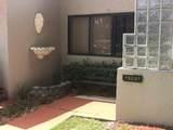 22087 Montebello Drive - Photo 8