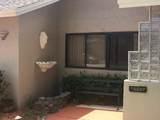 22087 Montebello Drive - Photo 9
